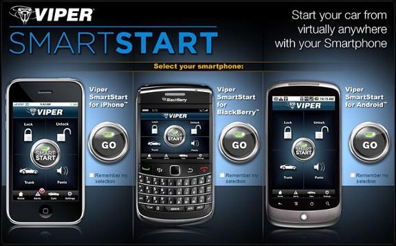New Rochelle, NY, Alarm, Alarm system, GPS, GPS system, Remote Start